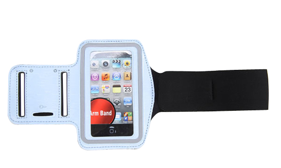 Arm Band for Iphone3G sport armband mobile phone armband