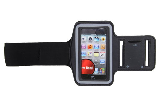 Sport armband mobile phone armband for Iphone3G
