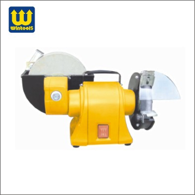 Variable Speed Bench Grinder Quotes