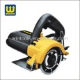 Wintools 1200W marble cutter power cutting tools WT02372