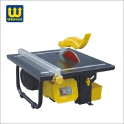 Wintools 600W 180mm electric tile cutter marble tile cutters WT02413