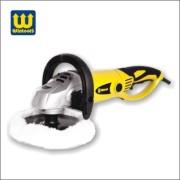 Professional angle grinder polishing floor polisher WT2330
