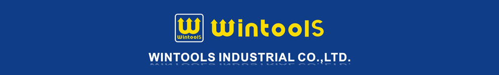 Wintools Industrial Co.,Ltd.