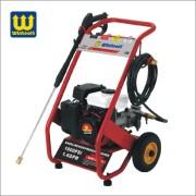 PETROL GASOLINE HIGH RRESSURE CAR WASHER GAS POWER ENGINE CLEANER WT02129