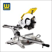 Wintools 2100W power miter saws power tools WT02388