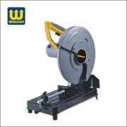 Wintools cut-off saw machine WT02376