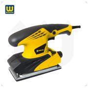 Wintools 93x185mm stainless steel belt sander WT02094