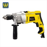 Wintools impact drill machine power tools WT02306