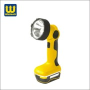 Wintools cordless ligh cordless table lights WT02687