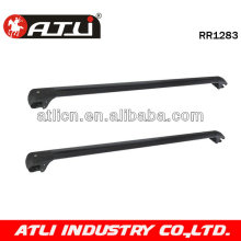 High quality low price RR1283 Aluninum Roof Rack,car roof rack