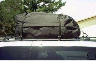 CAR ROOF BAG RR0001