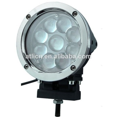 Practical and good quality car LED working lamp