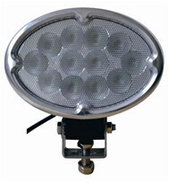Practical and good quality LED car working lamp,LED Interior Lamp