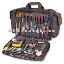 Practical and good quality tools set kits KT001,tools