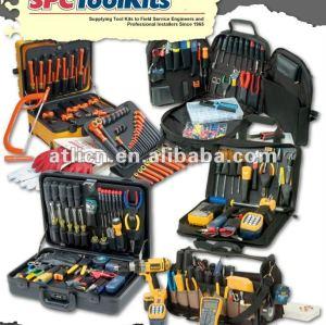 Practical and good quality tools set kits KT004,tools