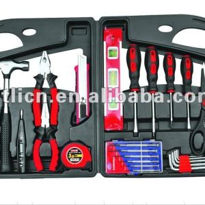Practical and good quality tools set kits KT003