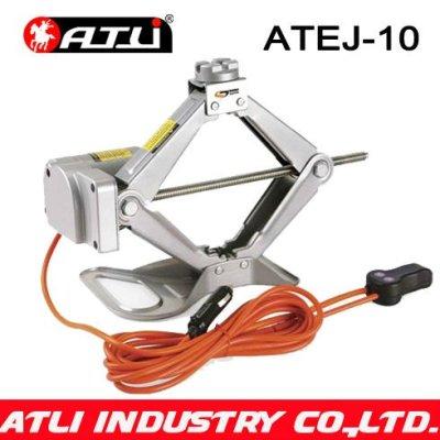 Practical super power 12 V Electric Car Jack (1.5 ton) ATEJ-10