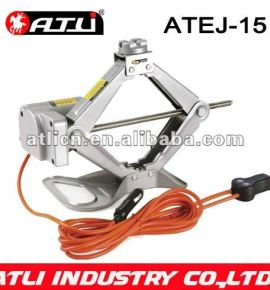 Practical super power 12 V Electric Car Jack (1.5 ton) ATEJ-15