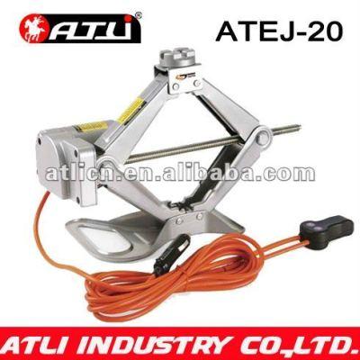Practical super power 12 V Electric Car Jack (1.5 ton) ATEJ-20