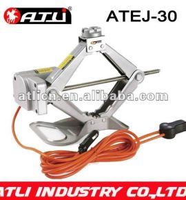 Practical super power 12 V Electric Car Jack (1.5 ton) ATEJ-30