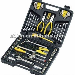 Practical and good quality tools set kits KT005