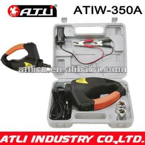 12V Electric Impact Wrench/Electric Wheel Wrench