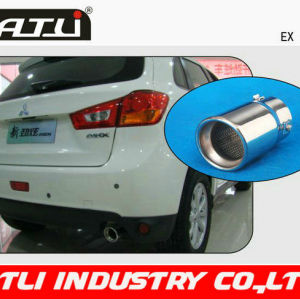 Good quality & Low price Auto Spare Parts Exhause for Mitsubishi ASX Exhause