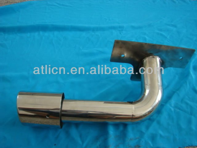 2014 high power dammam steel pipe made in china