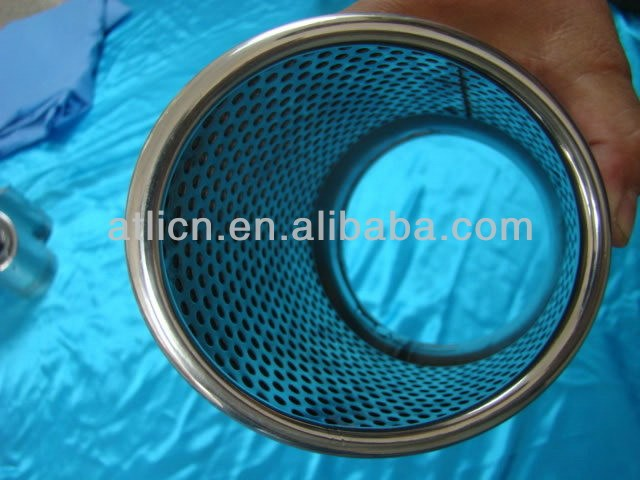 Hot selling economic api standard superntine steel pipe