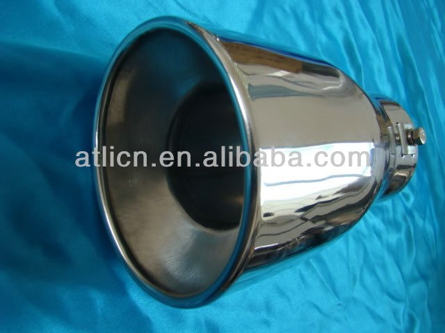 2014 new useful ss304 stainless steel pipe