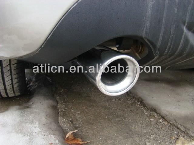 Adjustable economic spiral steel pipe hebei