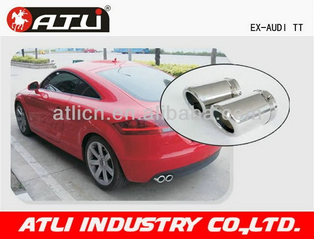 Hot sale new style ss pipe price