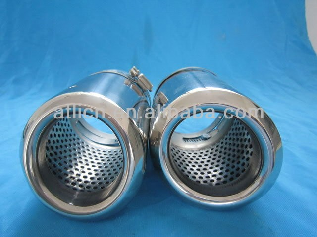 2014 new powerful top quality of iron pipe