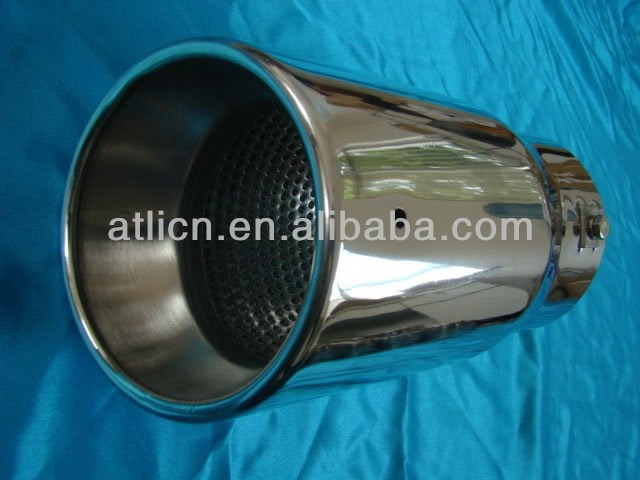 2014 high power gas mask pipe