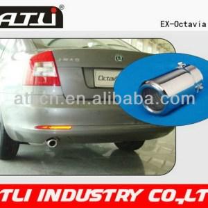 Adjustable useful cheap exhaust