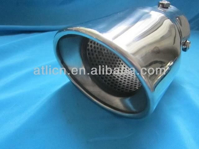 Universal super power casing drift steel pipe