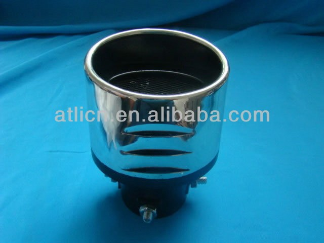 Hot selling new style 304 pipes ready stock
