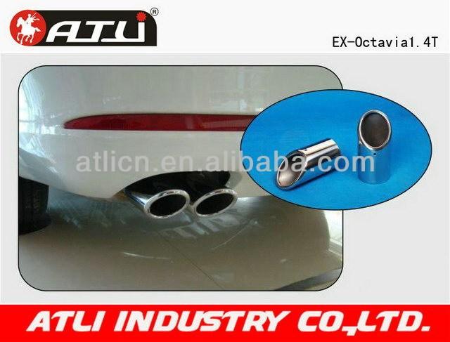 Multifunctional high performance ceramic smoking pipe