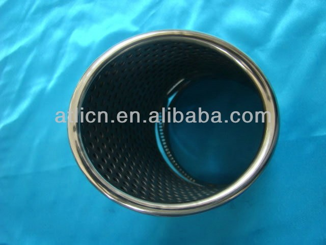 Best-selling super power api standard pipe made in china