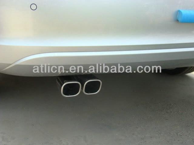 Hot sale new design iron pipe price