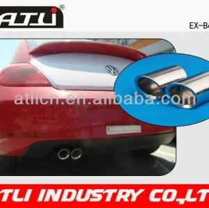 Best-selling useful astm 05 carbon steel pipe