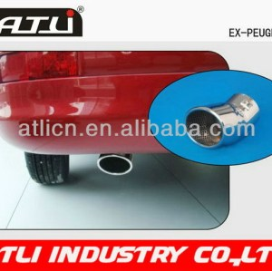 Hot sale super power china alibaba pipe manufacturer