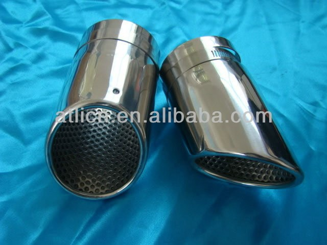 2014 high performance api standard pipe buy from china