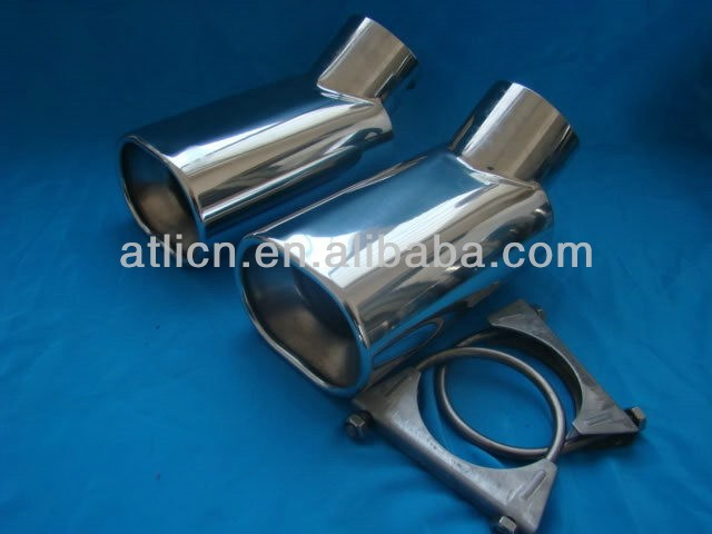 2014 new new design stainless pipe