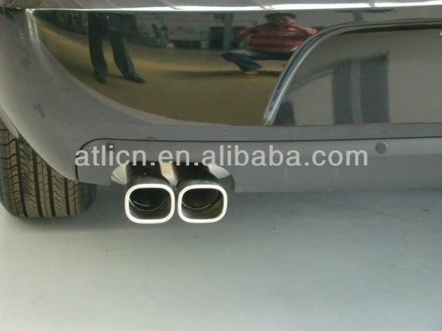 Hot selling new model mild steel pipe