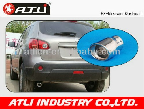 Hot sale new model exhaust pipe adapter