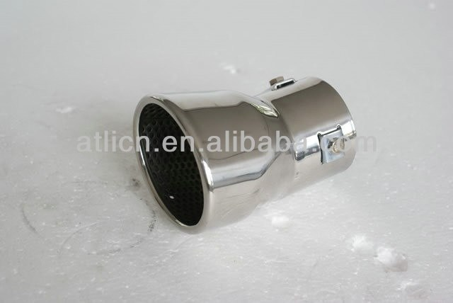 Adjustable newest small diameter pipe