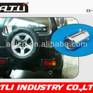 High quality high power good stable exhaust header