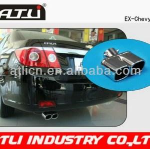 Top seller low price oem manifold exhaust