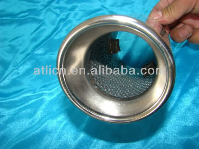Hot sale qualified teflon lined pipe made in china